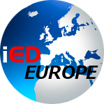 ED Europe : European Chapter of the Immersive Education Initiative