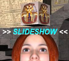 START SLIDE SHOW