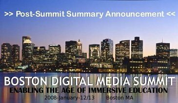 REGISTER FOR THE SUMMIT NOW